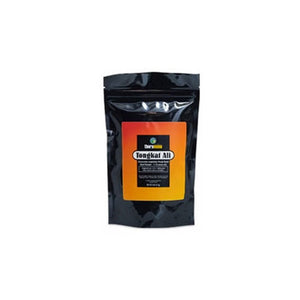 Black Seed Tongkat Ali Express Raw Powder 4 oz by Amazing Herbs (2588301066325)