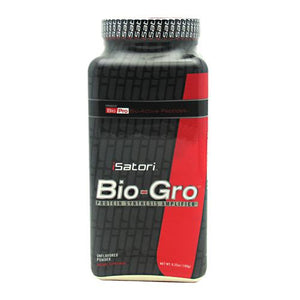 Bio-Gro 0.4 lbs 6.35 oz by Isatori (2588419358805)