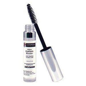 Ultra Eyelash Booster .25 Oz by Life Extension (2590344118357)