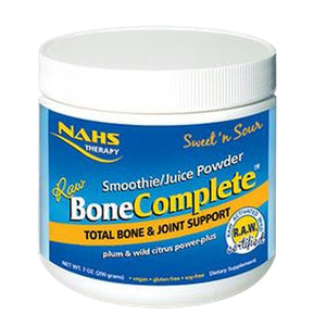 BoneComplete Sweet & Sour 6.5 Oz by North American Herb & Spice (4754009849941)