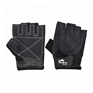 Active Glove Small 1 Each by Spinto USA LLC (2587865022549)