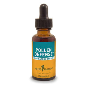 Pollen Defense 1 Oz by Herb Pharm (2583956881493)