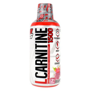 L-CARNITINE 16 Oz by Pro Supps