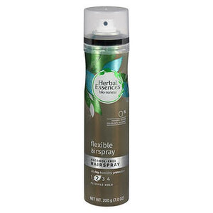 Herbal Essences Renew Flexible Airspray 7 Oz by Herbal Essences (4754190368853)