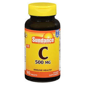 Sundance C Tablets 90 Tabs by Sundance (4754196496469)