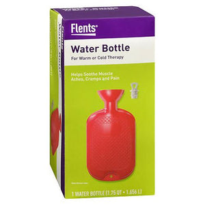 Flents Water Bottle 1 Each by Flents