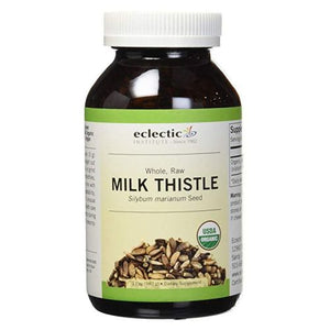 Milk Thistle Seeds 12 Oz by Biotene (4754032033877)