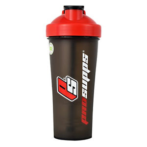Alpha All Day Shaker 24  Oz by Pro Supps