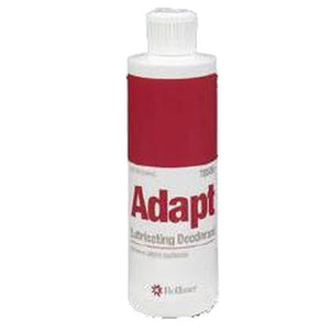 Adapt Lubracating Doedorant 8 Oz by Hollister (4754139086933)