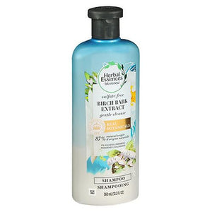 Herbal Essences Bio:Renew Shampoo Birch Bark Extract 12.2 Each by Herbal Essences (4754160844885)