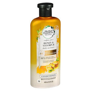 Herbal Essences Bio Renew Conditioner Honey & Vitamin B 13.5 Each by Herbal Essences (4754160910421)