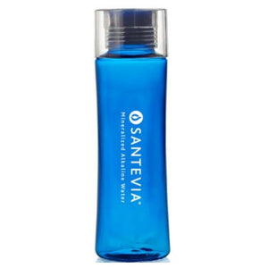 Tritan Water Bottle Blue 20 Oz by Santevia (2587805810773)