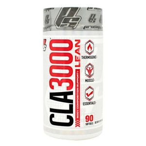 CLA 3000 Lean 90 Caps by Pro Supps (4754014928981)