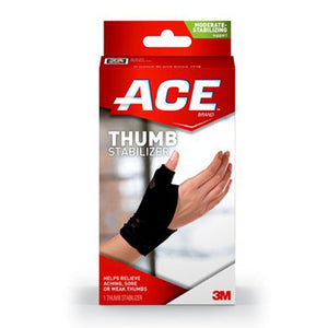 Ace Thumb Stabilizer Large/XL 1 Each by 3M (4753948770389)
