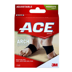 Ace Arch Support 1 Each by 3M (4753948803157)
