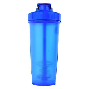 Activ Series Shaker Bottle Blue 28 Oz by PerfectShaker (4754300239957)