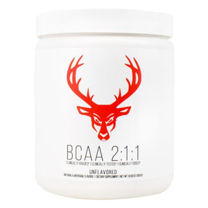 BCAA 2:1:1 300 Grams by Bucked Up (4754265473109)