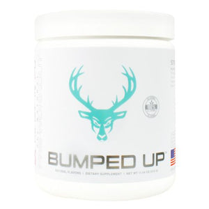 Bumped Up Pink Lemonade 11.04 Oz by Bucked Up (4754265833557)