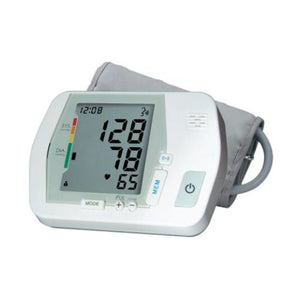 Automatic Talking Blood Pressure Monitor each by Naturespirit (4753945067605)