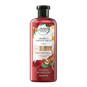 Herbal Essences Bio:Renew Volume Arabica Coffee Fruit Conditioner 13.5 Oz by Herbal Essences (4754190172245)