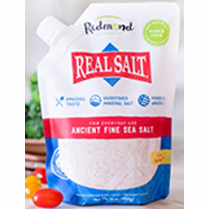 Real Salt 16 Oz by REAL SALT (4754053627989)