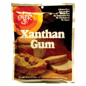 Xanthan Gum 6 Oz by Ener-G (4754064998485)