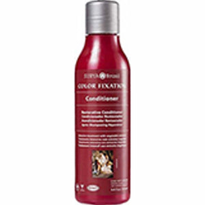Color Fixation Hair Conditioner 8.45 Oz by Surya Brasil (4754068209749)