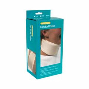 Cervical Collar Medium (3.375 X 18 yards) 1 Each by Sunmark