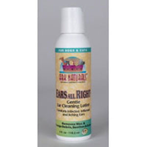 Ears All Right 4 Oz by Ark Naturals (2588664954965)