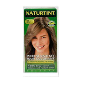 Ash Blonde (8a) 5.98 oz by Naturtint (2588848685141)