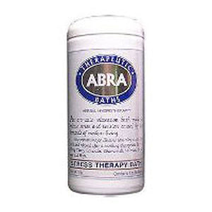 Sleep Therapy Bath 17 OZ by Abra Therapeutics