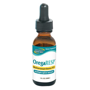 Oregaresp 1OZ by North American Herb & Spice