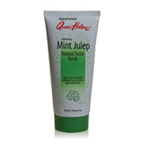 Masque MINT JULEP, 8 OZ by Queen Helene (2584122949717)