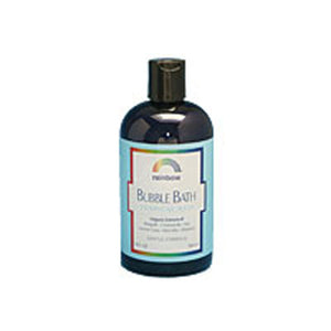 Bubble Bath Sweet Dreams, 12 Oz by Rainbow Research (2588900655189)