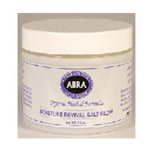 Moisture Revival Body Scrub 10 oz by Abra Therapeutics (2588877652053)