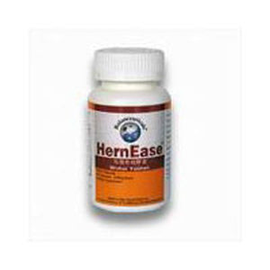 HernEase EA 1/60 CAP by Balanceuticals (2584131371093)