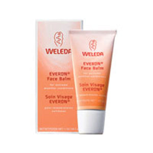 Cold Cream 1 oz by Weleda (2588813131861)