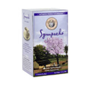 Sympacho Herbal Tea 25 Bags by Wisdom Natural (2588723773525)