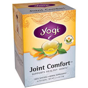 Joint Comfort 16 bags by Yogi (2588726362197)