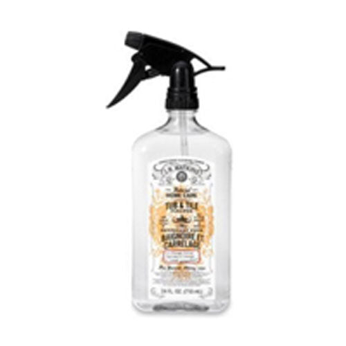Tub & Tile Cleaner Citrus 24 oz by J R Watkins
