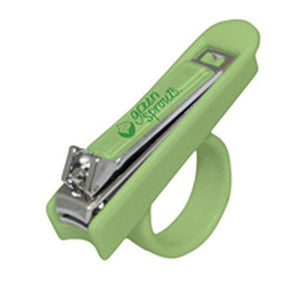 Nail Clippers ct by Green Sprouts (2587286634581)
