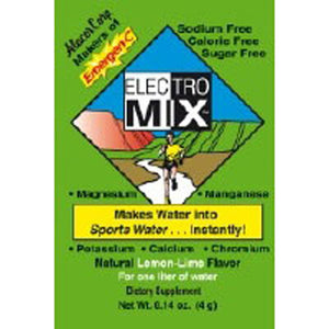 Electromix 30 Pkts by Alacer (2588659744853)