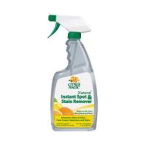 Instant Spot & Stain Remover 22 oz by Citrus Magic (2589131276373)
