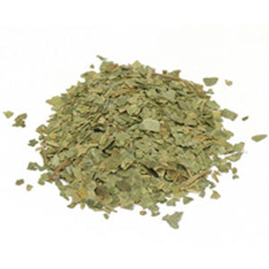 Neem Leaf Cut/Sifted 1 lb by Starwest Botanicals