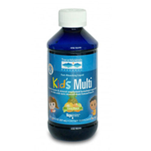 Kids Multi 8 oz by Trace Minerals