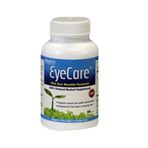 Eye Care 60 tabs by Canfo Natural Products