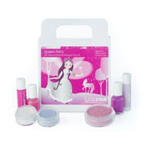 Play Makeup Kit Queen Fairy 1 kit by Lunastar