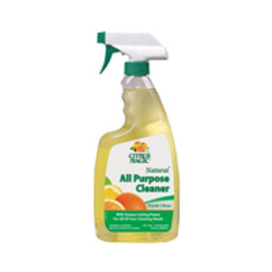 All Purpose Cleaner 22 oz by Citrus Magic (2587942518869)