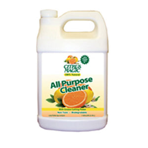 All Purpose Cleaner 1 gallon by Citrus Magic (2587942551637)
