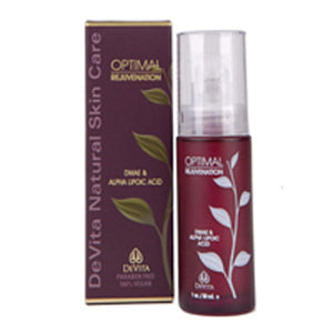 Optimal Rejuvenation 1 oz by Devita Natural Skin Care (2587278540885)